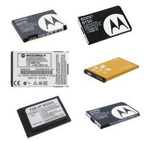 Baterije za mobitele