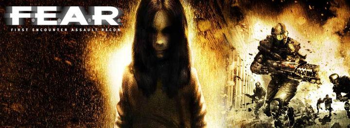 fear_horor_fps_igra_za_pc