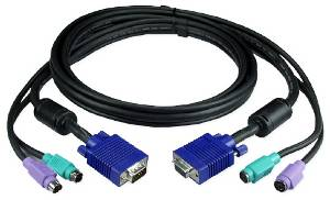 kablovi za kvm switch