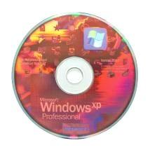 original windows xp cd