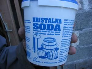 [Image: soda-300x225.jpg]