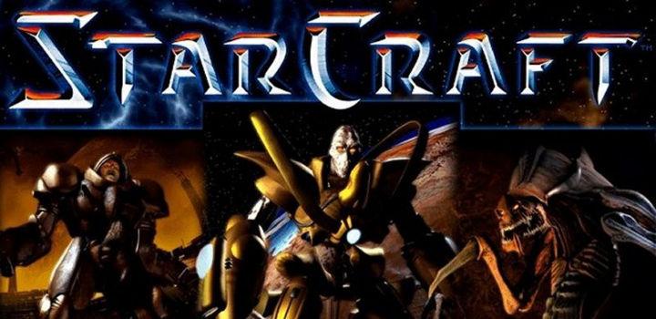 starcraft_rts_igra_za_pc