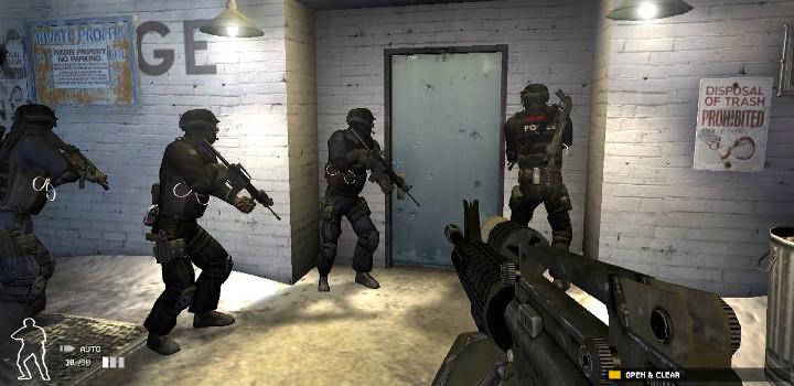 swat_4_takticka_fps_igra_za_pc
