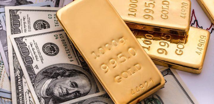 otkup zlata kako prodati zlatninu