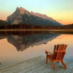 Slike za desktop | priroda | netaknute prirode | šume | pejzaži