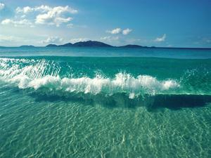 Slike za desktop sa motivima prirode | šumsko zelenilo | morske obale ...