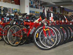 jftini bicikli