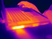 termalna slika