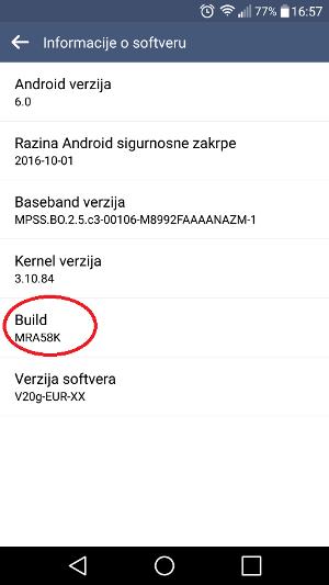 lg_g4_mobitel_postavke_o_telefonu_build