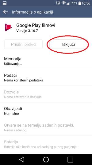 lg_g4_mobitel_informacije_o_aplikaciji_iskljuci