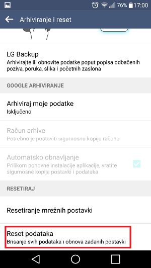lg_g4_mobitel_arhiviranje_i_reset_reset_podataka