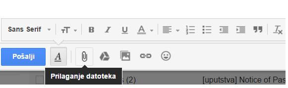 kako_poslati_zivotopis_i_zamolbu_preko_maila