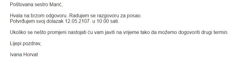 mail_za_odgovor_poslodavcu