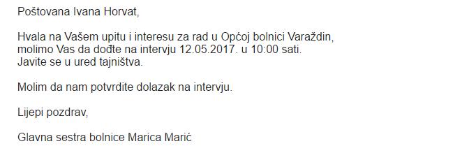 mail_za_posao_poslodavac