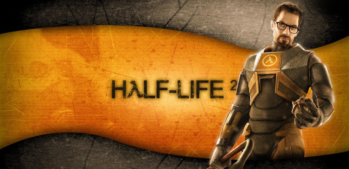 half_life_2_fps_igra_za_pc