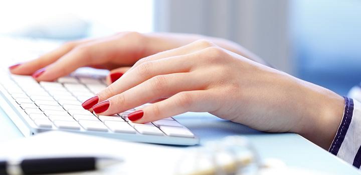 online upoznavanje roblox