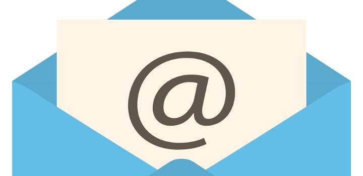 kako_otvoriti_besplatnu_email_adresu