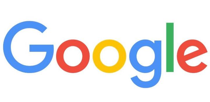 kako_se_registrirati_na_google