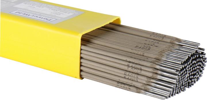 elektrode za zavarivanje