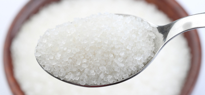 gorka istina o šećeru
