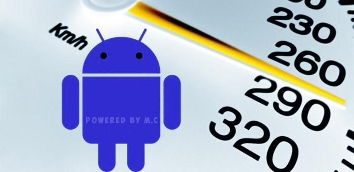 uputstvo kako ubrzati mobitel baziran na android sustavu