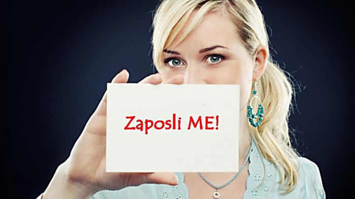 kako_kvalitetno_napisati_zivotopis_i_zamolbu