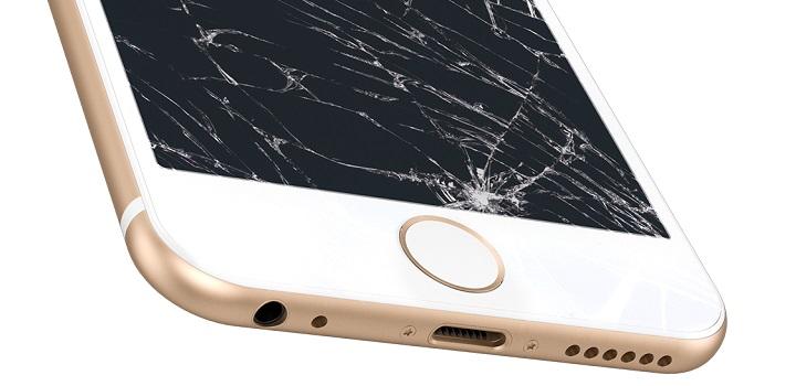 Najbolji način da sačuvate vaš smartphone