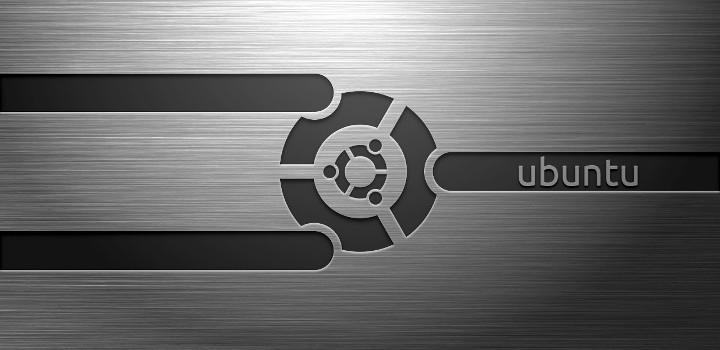 Ubuntu 18.04 testiranje komponenti screencasting
