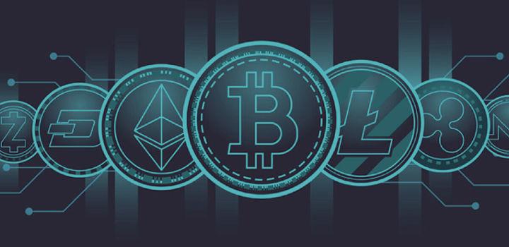 Kupnja prve kriptovalute