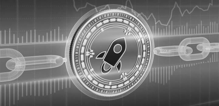 Kako kupovati kriptovalute