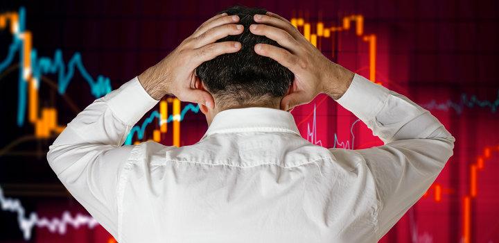 pad kriptovaluta