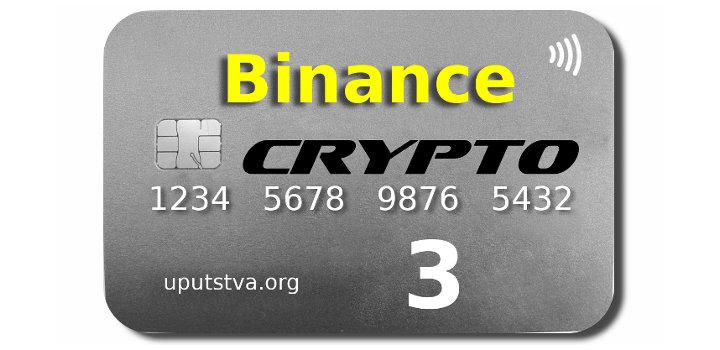 Kako kupovati kriptovalute 3